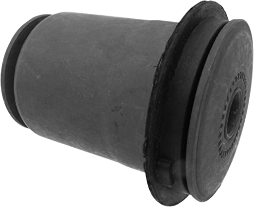 TAB-156 Genuine Febest Arm Bushing Front Lower Arm 48655-60030 48655-0K040