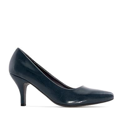 Chaussures à bout pointu Andres Machado Vintage femme dPspyiLuY