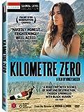 Kilometre Zero (Version française) [Import]