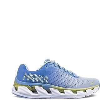 Hoka Trail Elevon - Zapatillas de Baloncesto para Mujer, Color ...