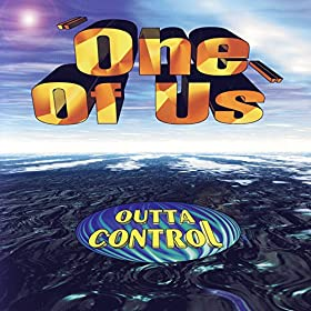 Outta Control (disambiguation)