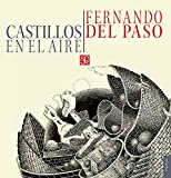 Castillos En El Aire Homenaje A Maurits Cornelis Escher