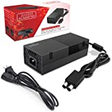 Xbox One Power Supply - Adaptador de cable de alimentación para Microsoft Xbox One