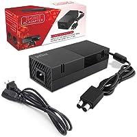 Xbox One Power Supply - Adaptador de cable de alimentación para Microsoft Xbox One