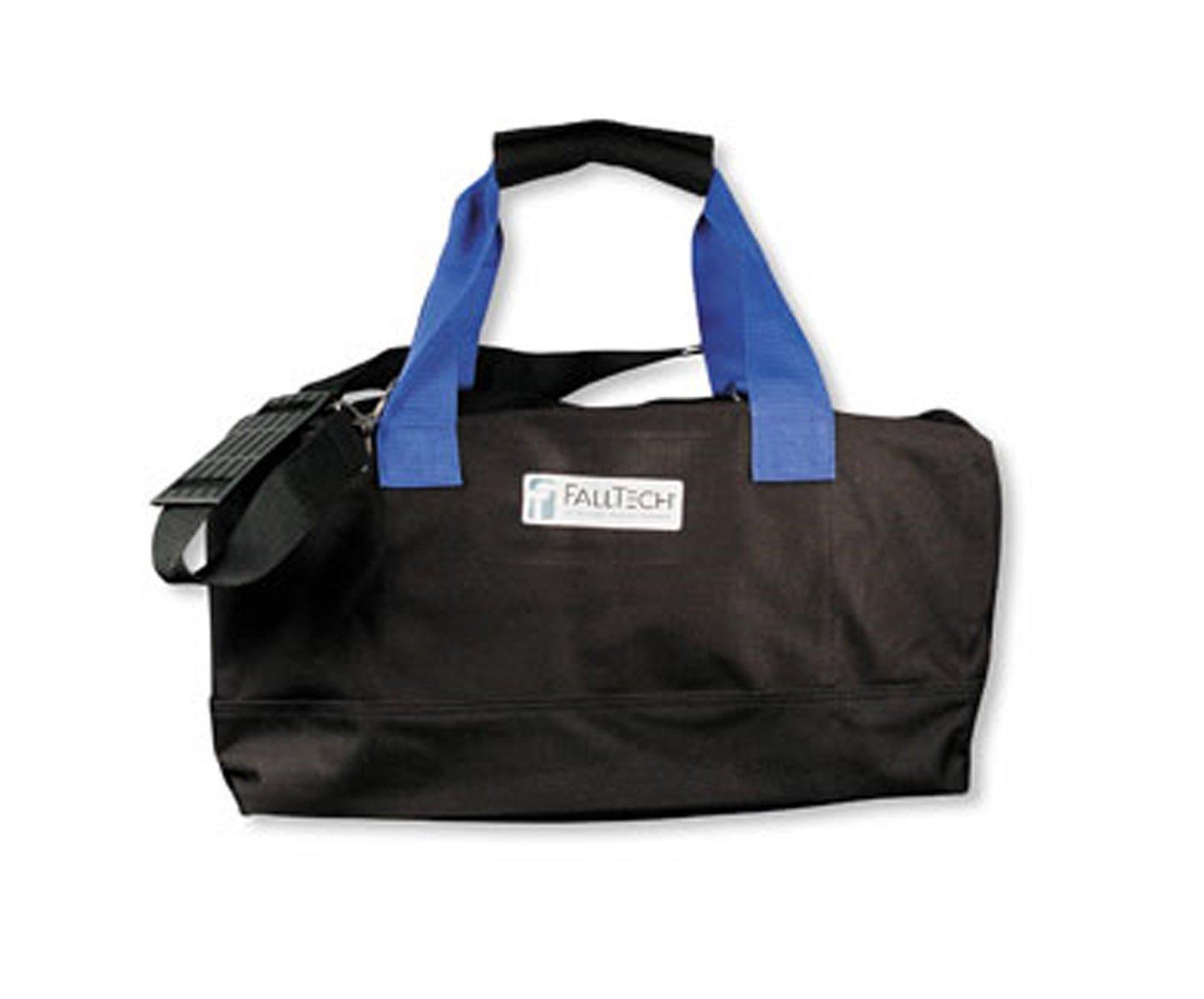 FallTech 5007LP Gear Bag with Strap 18-Inch