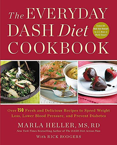 cook book for high blood pressure - 5