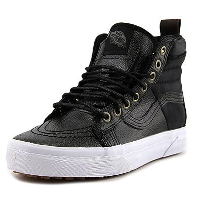 Vans Herren U SK8-HI High-Top Sneaker,