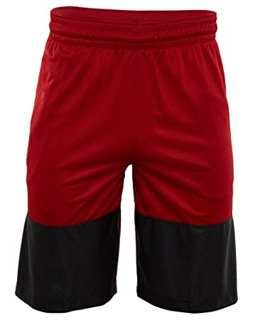 5290b273d92e47 Nike Wings Blockout Basketball Shorts Line Michael Jordan for Man ...