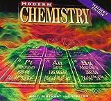 img - for Modern Chemistry, Teacher's Edition book / textbook / text book