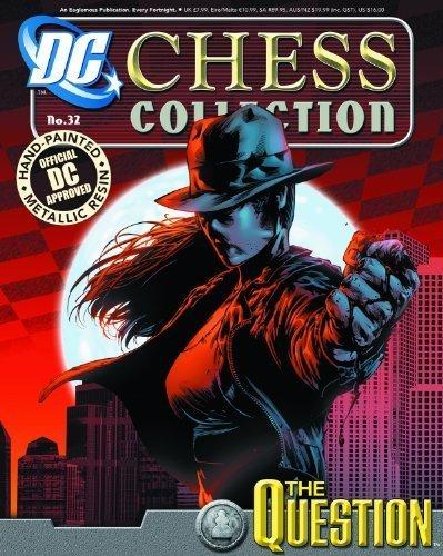 32 Chess - 9