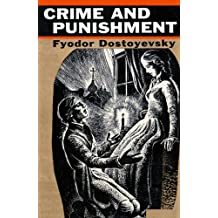 Crime and Punishment Part 2