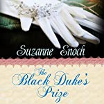 The Black Duke's Prize | Suzanne Enoch