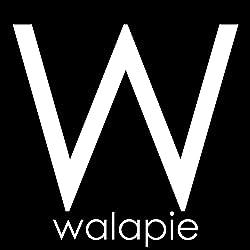 Walapie Media