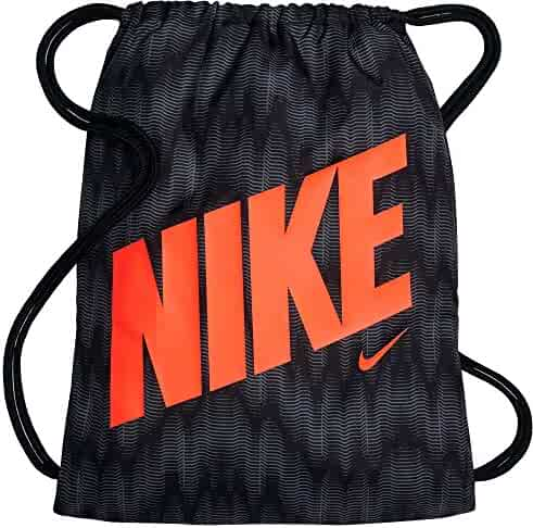 f8b63e9ae2 Shopping bago or NIKE - Gym Totes - Gym Bags - Luggage   Travel Gear ...