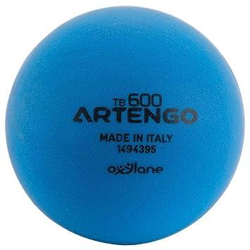 ARTENGO Arpié TB 100 S Pelota de Tenis de Espuma, TB-600-Foam-Ball ...