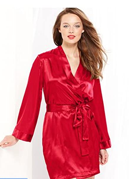 Amazon.com Morgan Taylor Intimates 80005R248 Soft Silky