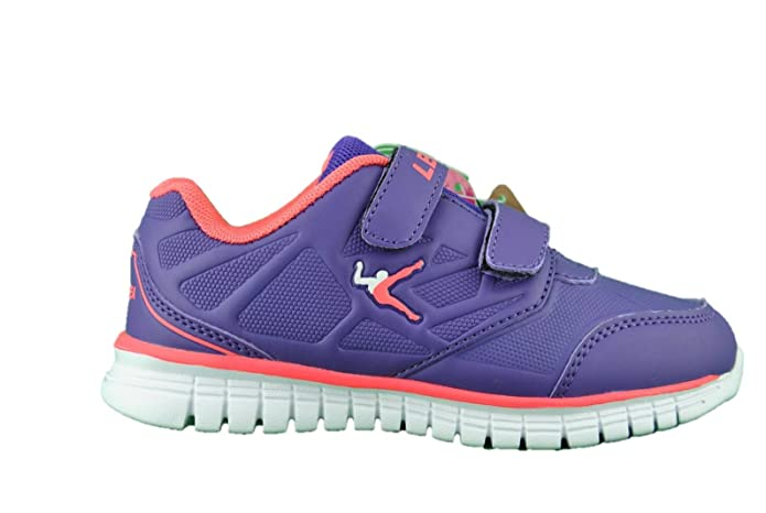 Legea Jungen Gymnastikschuhe, Violett - Violett - Größe: 31: Amazon.de:  Schuhe & Handtaschen