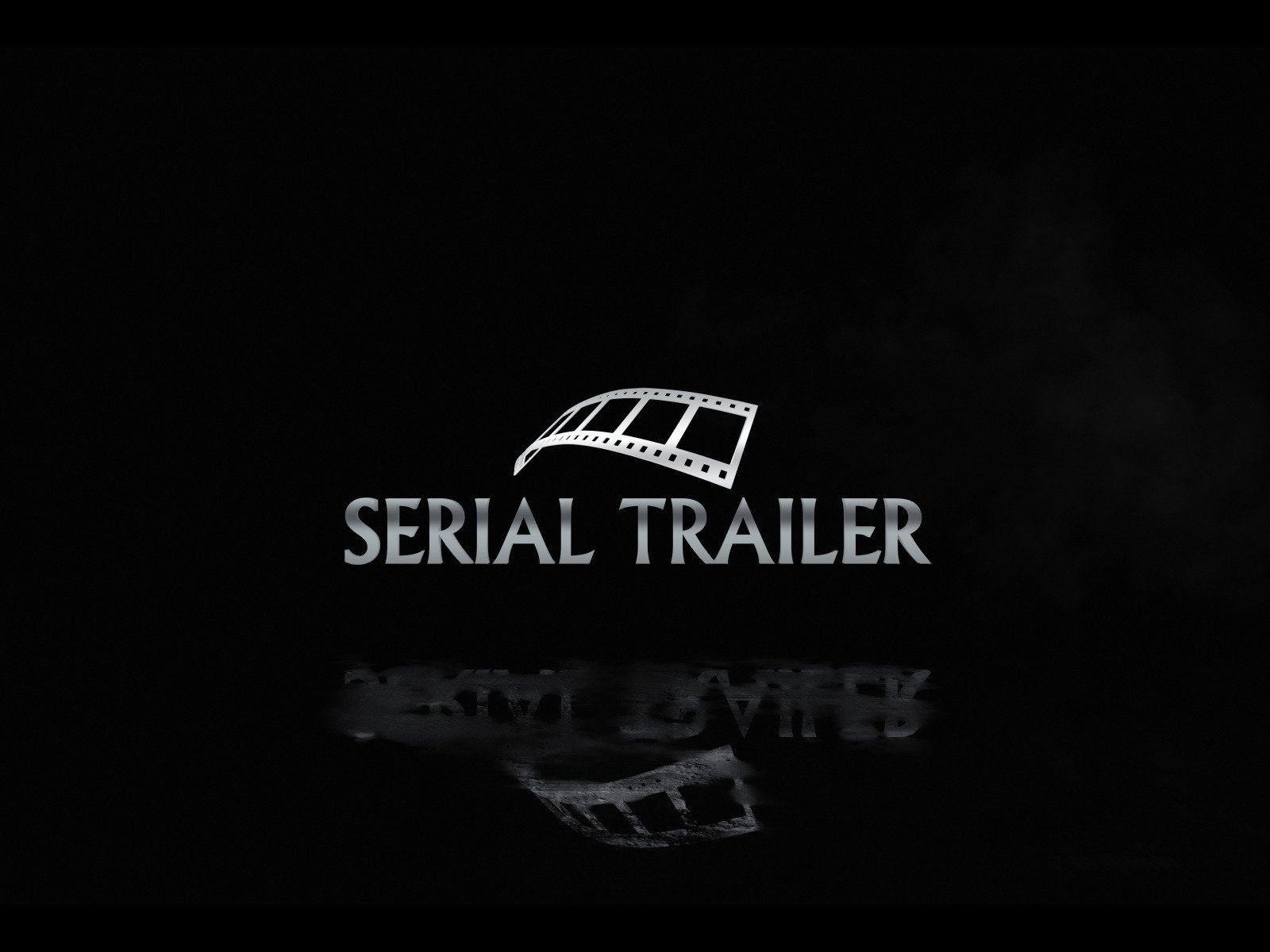 Serial Trailer on Amazon Prime Video UK