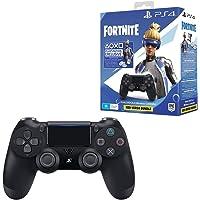 Dualshock 4 Controller Fortnite (PlayStation 4)