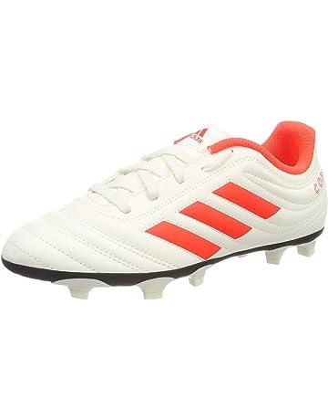 promo code 2e0b4 01705 adidas Copa 19.4 FG J, Chaussures de Football bébé garçon.  3