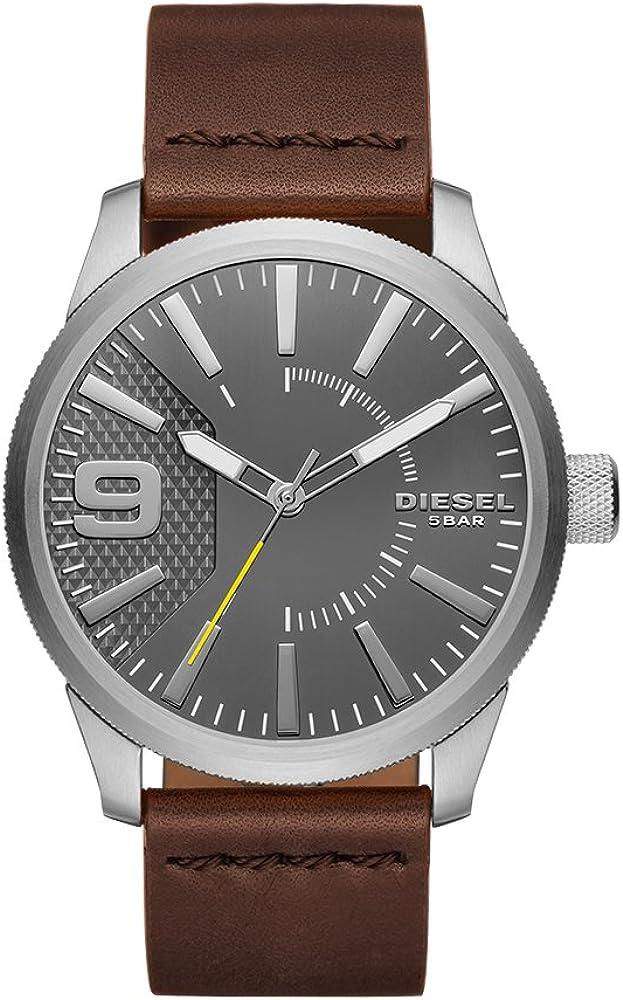 Diesel Men s Rasp – DZ1802