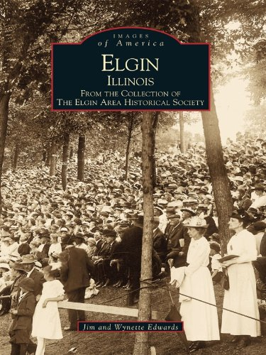 elgin-illinois-from-the-collection-of-the-elgin-area-historical-society-images-of-america