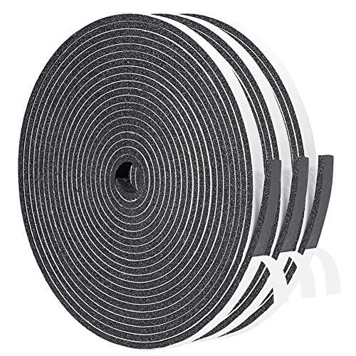 Foam Tape 3 Strips