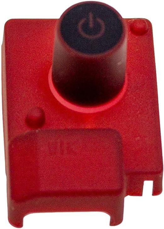 DeLonghi - Interruptor de encendido para máquina de café Nespresso con esencia EN90.GY: Amazon.es: Hogar