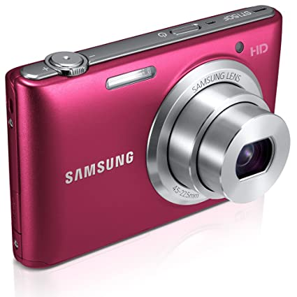 amazon com samsung st150f 16 2mp smart wifi digital camera with 5x rh amazon com samsung st150f user guide samsung st150f user guide