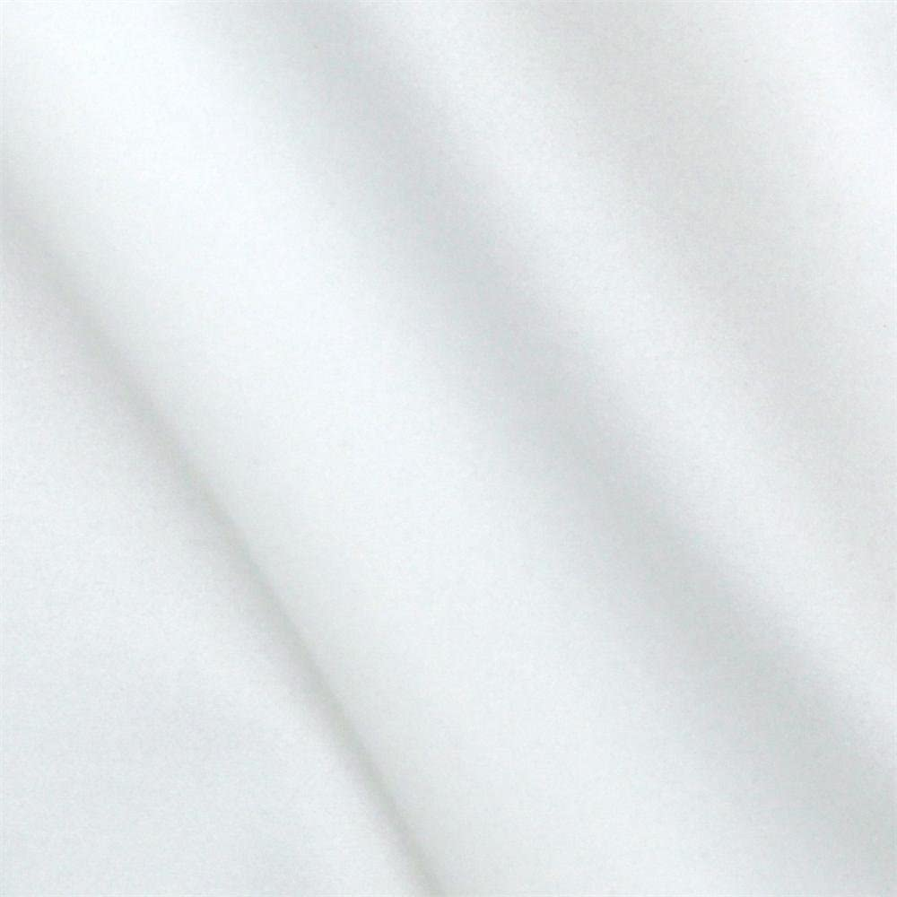 Hanes Black Out Drapery Lining Ivory Fabric