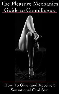 Guide to erotic pleasure