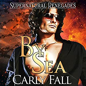 By Sea Audiobook