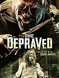 The Depraved