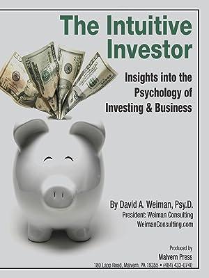 Psychology of investing amazon sembulan riverfront investment
