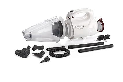 Buy Black Decker Vh802 800 Watt Vacuum Cleaner And Blower With 8