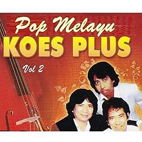 Download lagu terbaru 17 KOES PLUS - Nusantara VII - Bitung Post