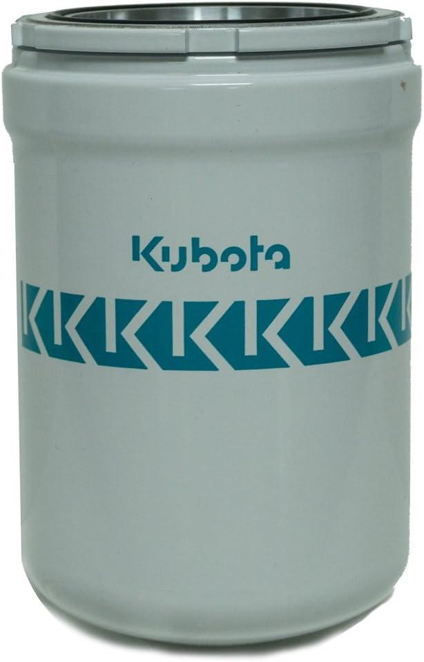 Hydraulikölfilter passend für Kubota W21TSH6600