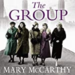 The Group | Mary McCarthy