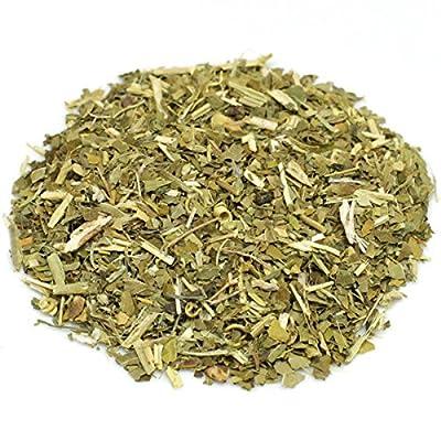 Bulk Herbs: Passionflower (Organic): Grocery & Gourmet Food