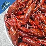Cameron s Seafood Crawfish 5 lbs.