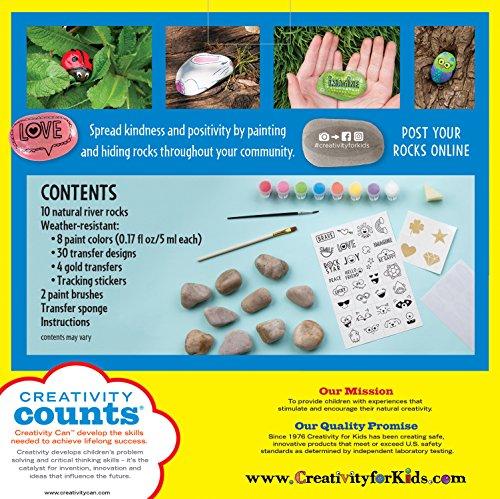 Creativity-For-Kids-Hide-and-Seek-Rock-Painting-Kit