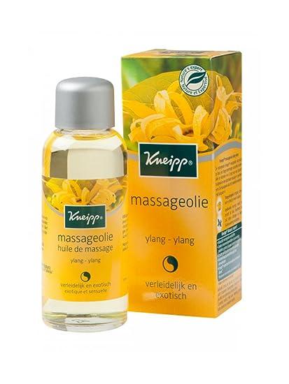 huile de massage érotique massage érotique nice