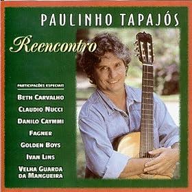 Amazon.com: Do Fundo do Armário: Paulinho Tapajós: MP3 Downloads