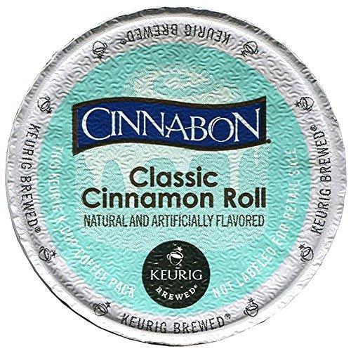 cinnabon-keurig-classic-cinnamon-roll-k-cups-24ct
