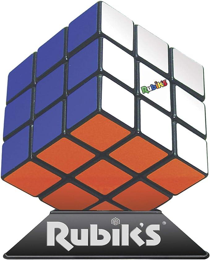 Rubiks Cube: Amazon.es: Juguetes y juegos
