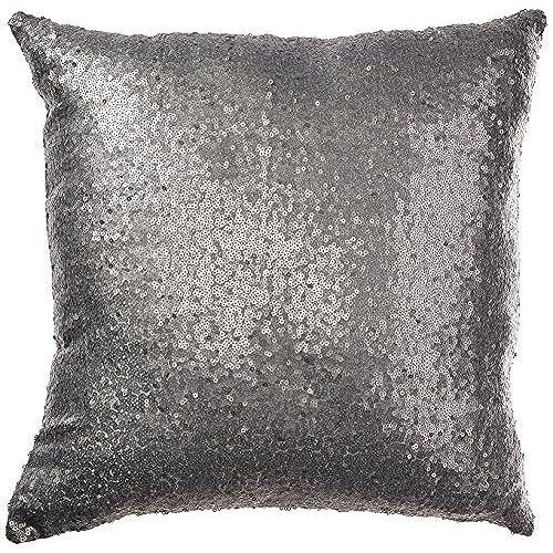 Cheap Decorative Pillows Under 10 Unique Grey Throw Pillows Under 60 Amazon