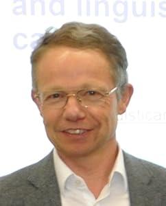 Jonathan Crichton