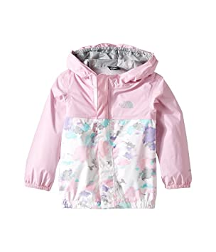 d5d8fae6e8d2 The North Face Infant Tailout Rain Jacket  Amazon.ca  Sports   Outdoors