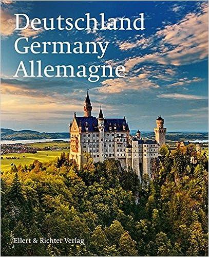Deutschland/Germany/Allemagne