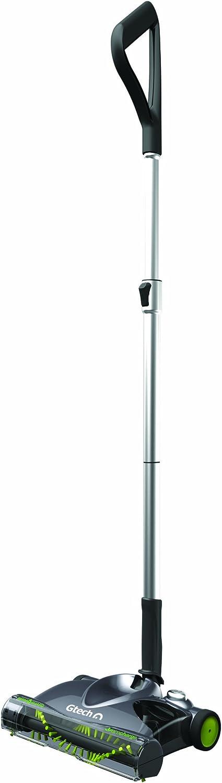 Gtech SW20 Cordless Premium Power Sweeper by G-Tech